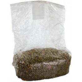 MUSHBAG (pěstební substrát)