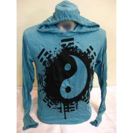 Infinitee Yin Yang