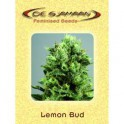 Lemon Bud (5ks)
