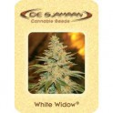 White Widow (5ks)